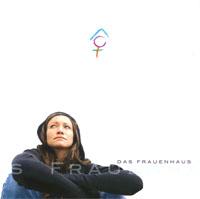 Titel der Frauenhaus-Broschüre